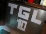 10 Jahre TGL TITANS 2014