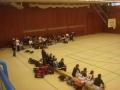 tgl-titans-2008-turnier-006