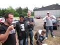 tgl-titans-allstarday-2009-023