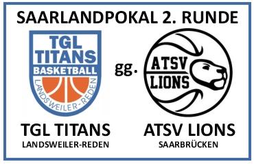 Saarlandpokal-Runde2-2014