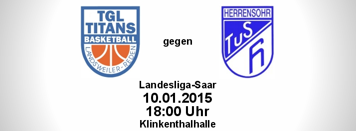 GAMEDAY-TITANS-HERRENSOHR