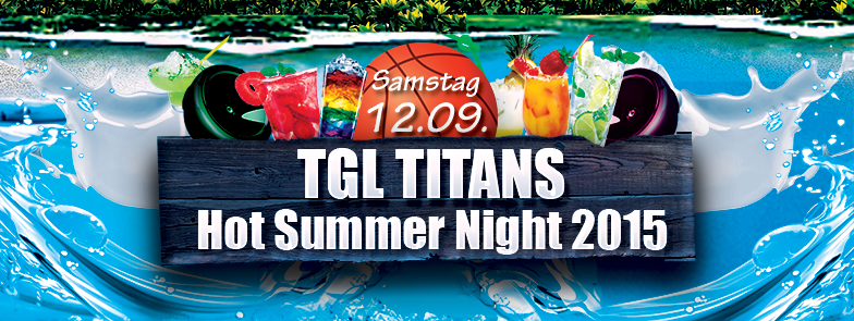 Titans_Party2015Facebook_Banner_v2