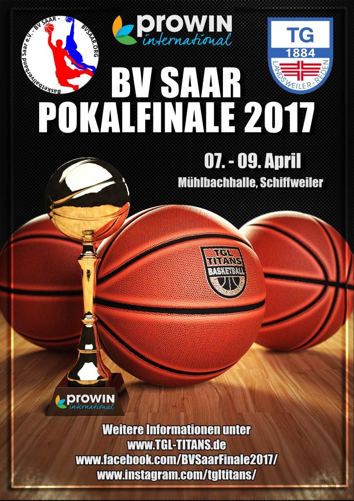 Plakat_Pokalfinale2017_v3